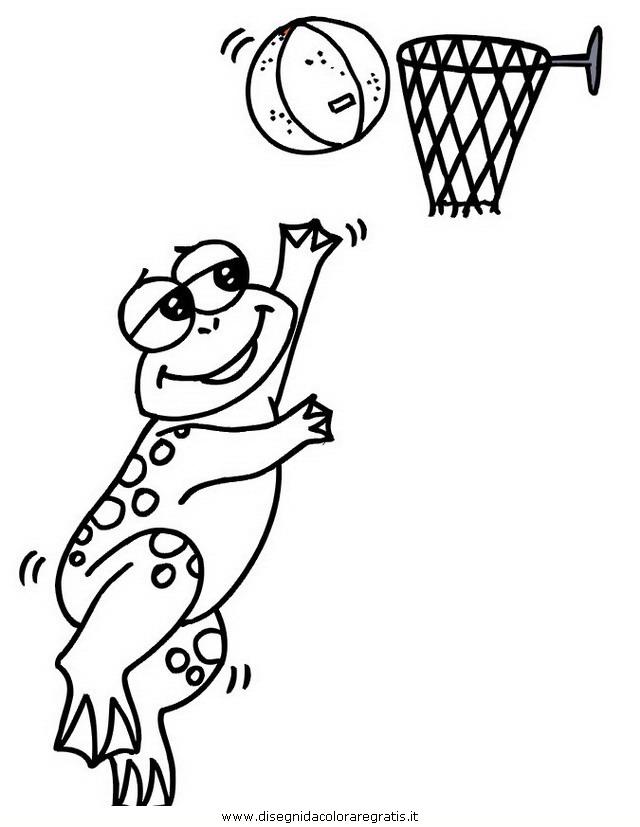 sport/basket/pallacanestro_54.JPG