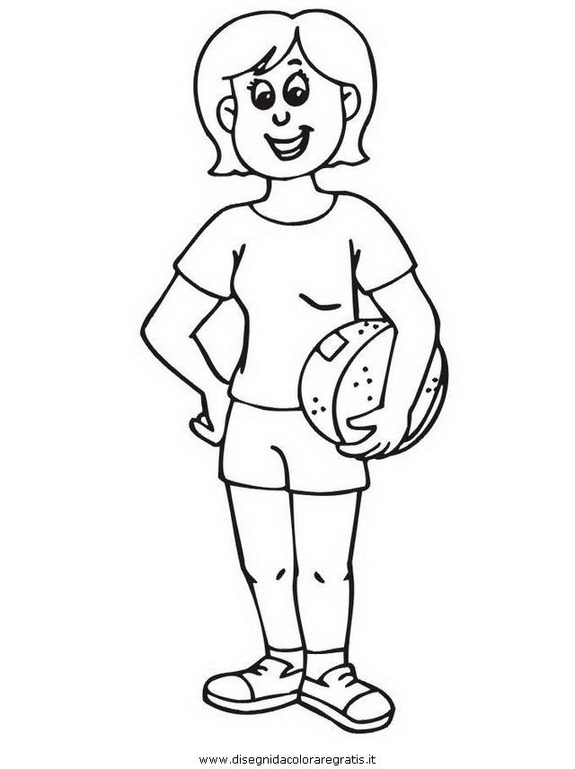 sport/basket/pallacanestro_57.JPG