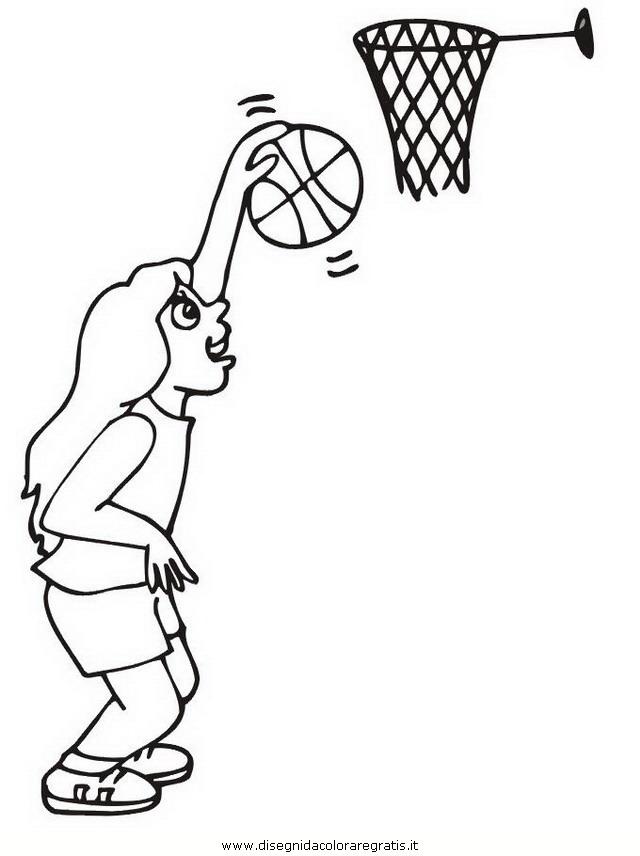 sport/basket/pallacanestro_58.JPG