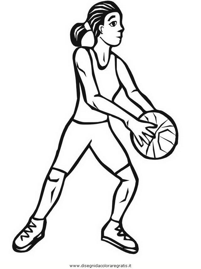 sport/basket/pallacanestro_59.JPG