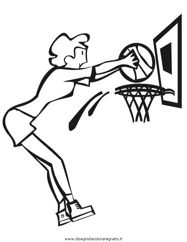 sport/basket/pallacanestro_65.JPG