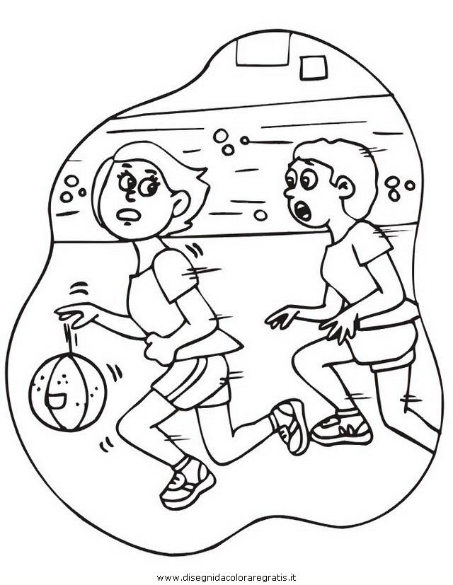 sport/basket/pallacanestro_72.JPG