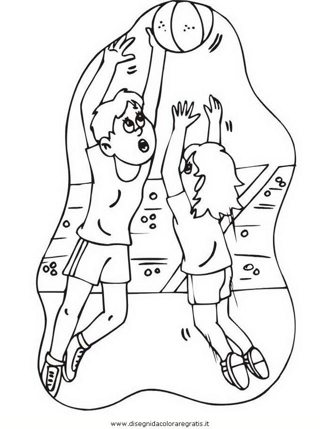 sport/basket/pallacanestro_82.JPG
