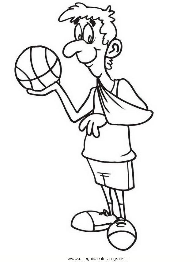 sport/basket/pallacanestro_85.JPG