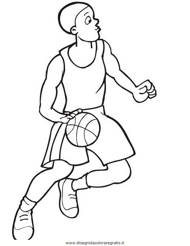 sport/basket/pallacanestro_89.JPG