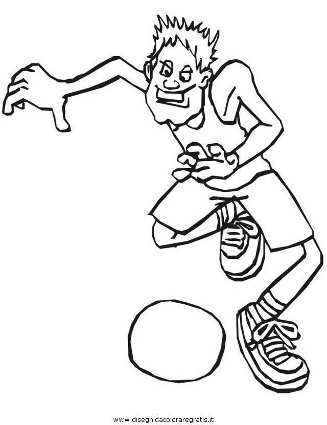 sport/basket/pallacanestro_90.JPG