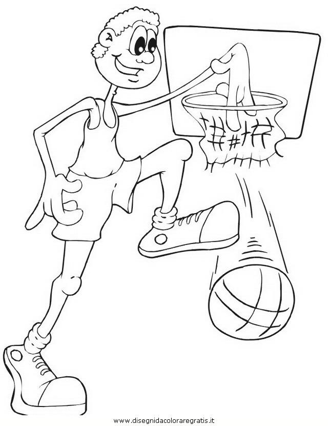 sport/basket/pallacanestro_93.JPG