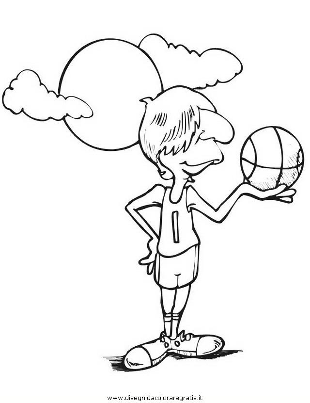 sport/basket/pallacanestro_94.JPG