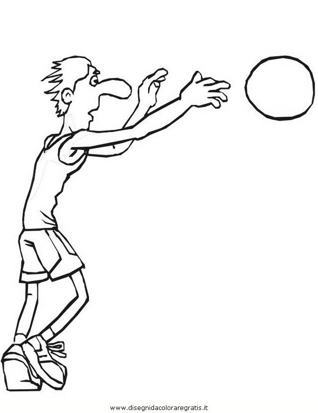 sport/basket/pallacanestro_95.JPG