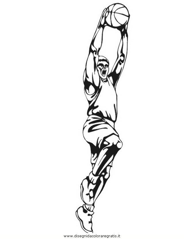 sport/basket/pallacanestro_98.JPG