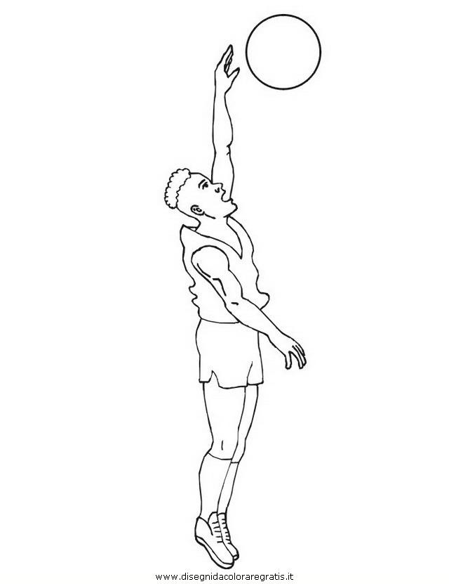sport/basket/pallacanestro_99.JPG