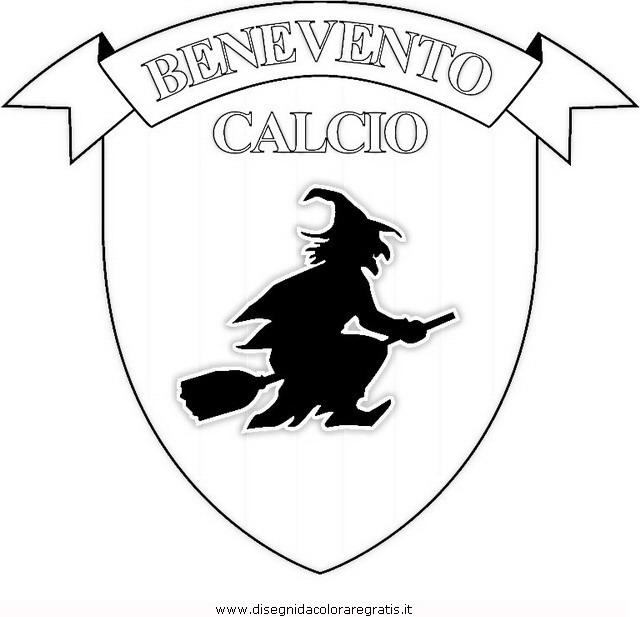 sport/calcio/Benevento-stemma.jpg