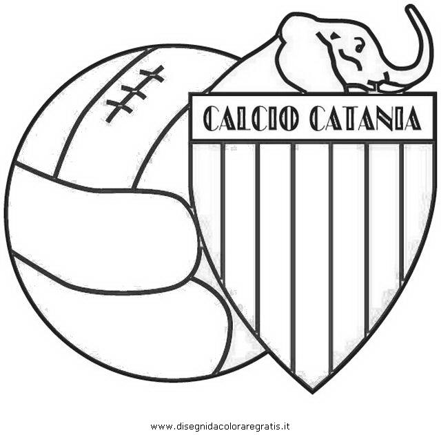 sport/calcio/Catania.jpg