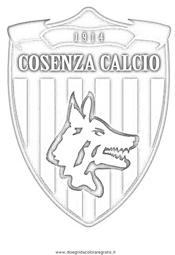 sport/calcio/Cosenza-Calcio.JPG