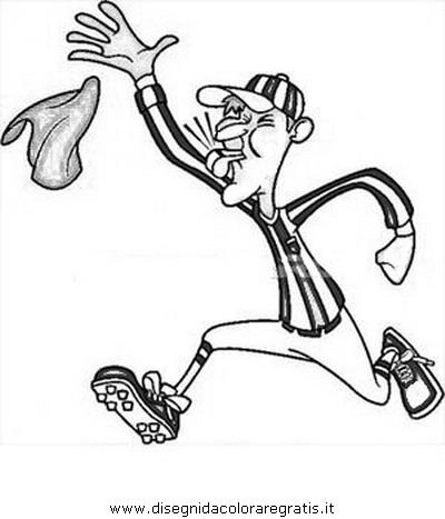 sport/calcio/arbitro_2.JPG