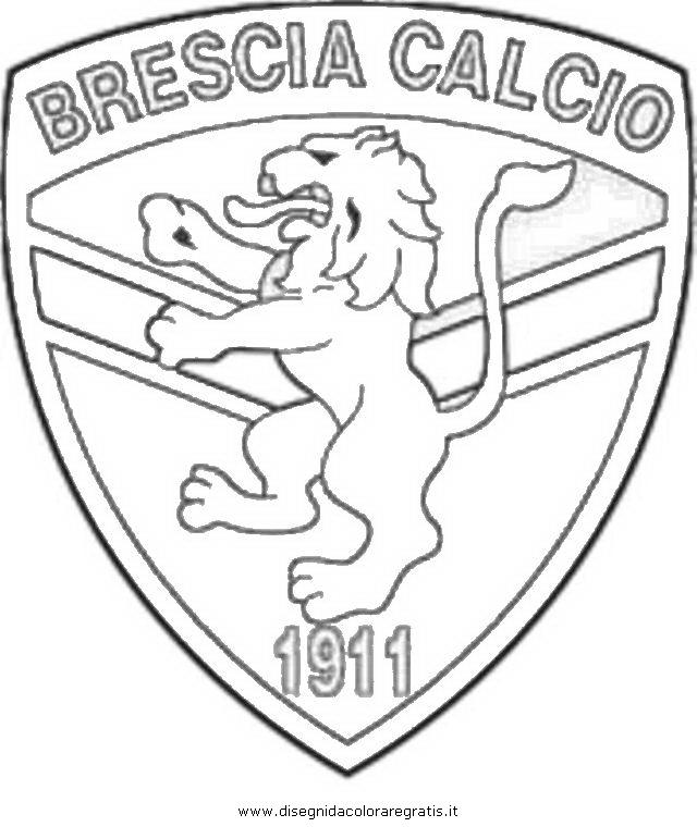 sport/calcio/brescia.JPG