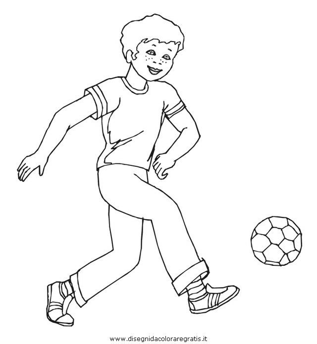 sport/calcio/calcio_03.JPG