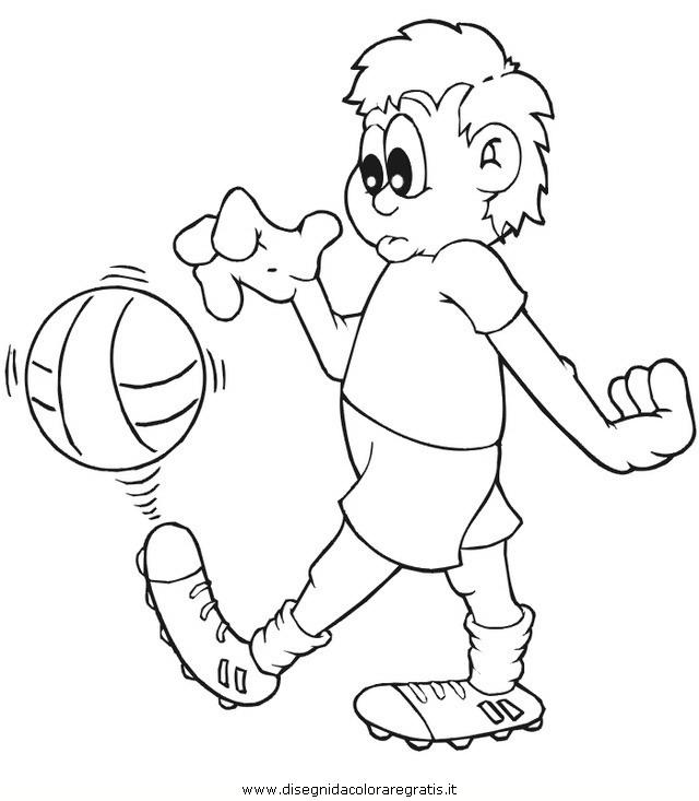 sport/calcio/calcio_05.JPG