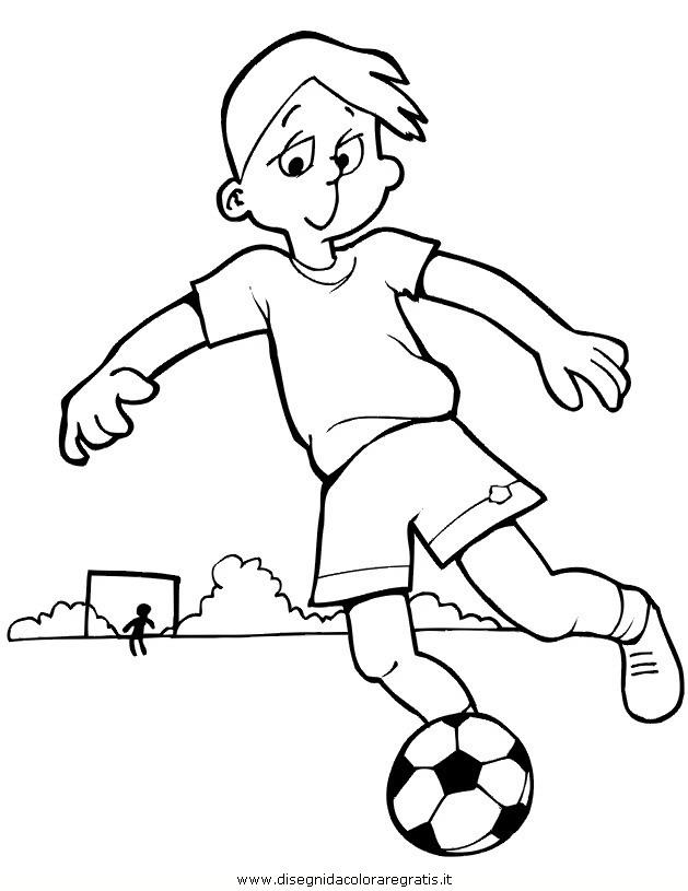 sport/calcio/calcio_08.JPG