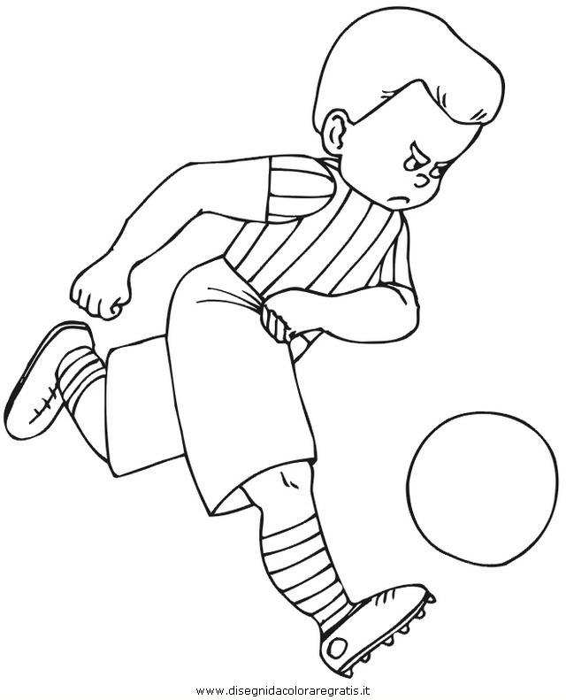 sport/calcio/calcio_09.JPG