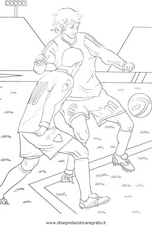 sport/calcio/calcio_096.jpg