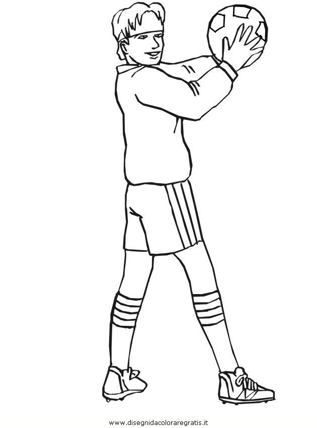 sport/calcio/calcio_10.JPG
