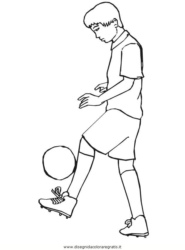 sport/calcio/calcio_11.JPG