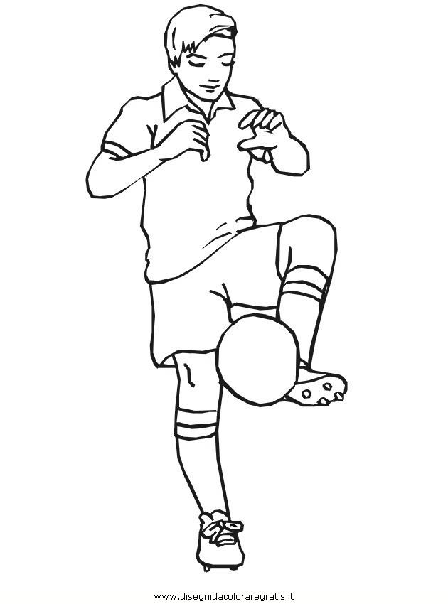 sport/calcio/calcio_13.JPG