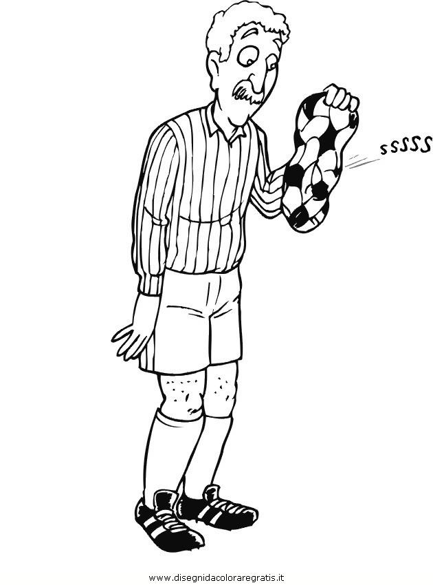 sport/calcio/calcio_16.JPG