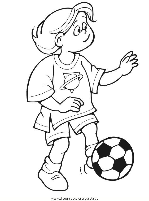 sport/calcio/calcio_17.JPG