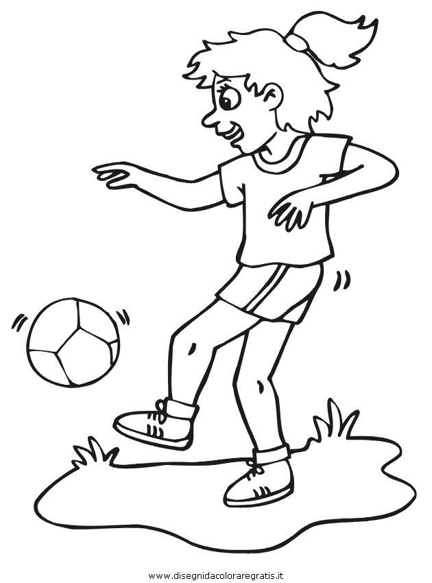sport/calcio/calcio_18.JPG
