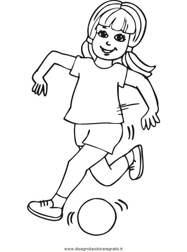 sport/calcio/calcio_19.JPG
