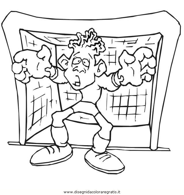 sport/calcio/calcio_23.JPG