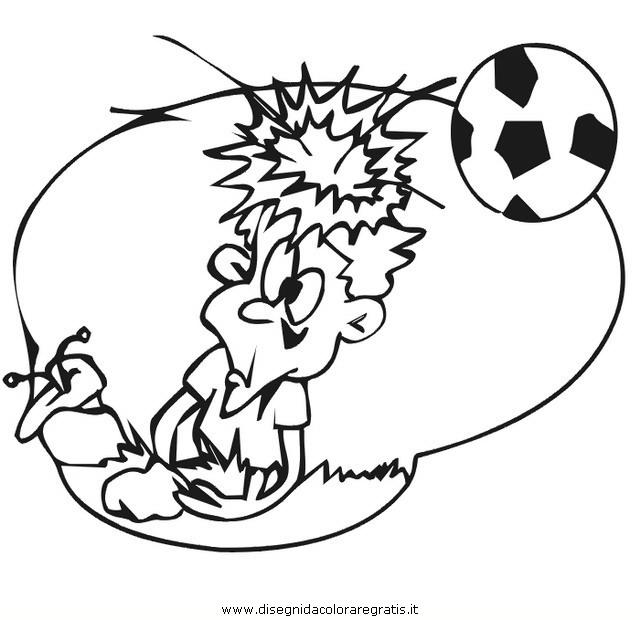 sport/calcio/calcio_25.JPG
