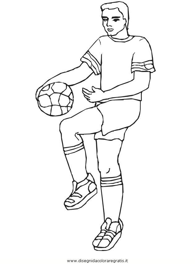 sport/calcio/calcio_26.JPG