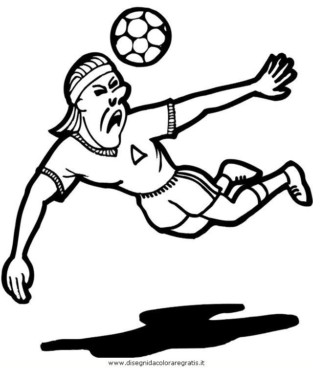 sport/calcio/calcio_27.JPG