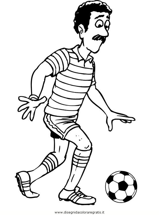 sport/calcio/calcio_28.JPG