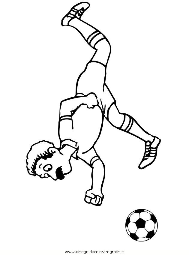 sport/calcio/calcio_29.JPG