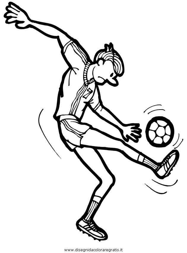 sport/calcio/calcio_30.JPG