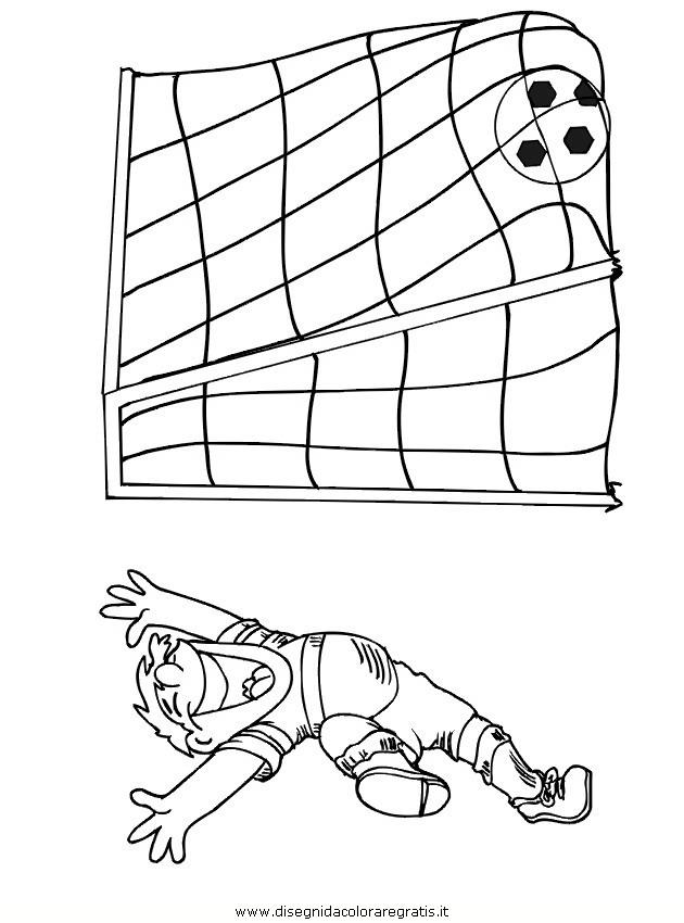 sport/calcio/calcio_33.JPG