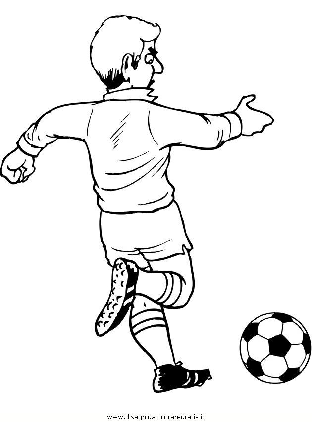 sport/calcio/calcio_34.JPG
