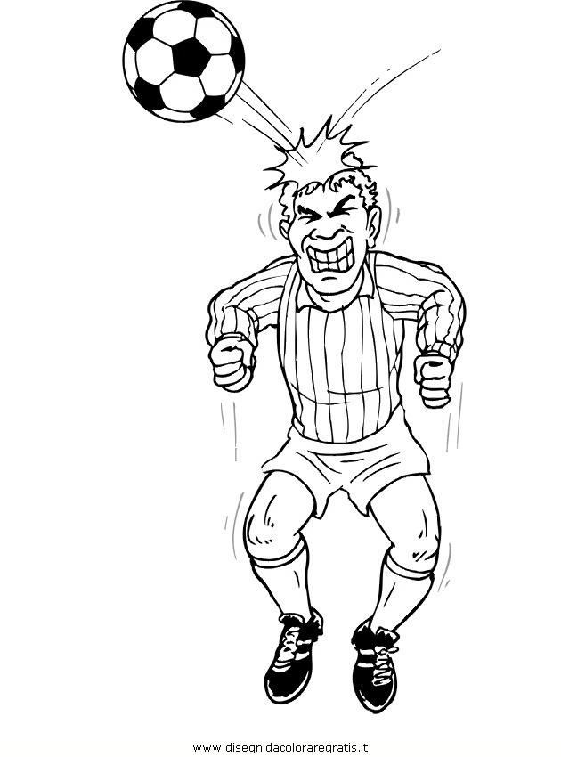 sport/calcio/calcio_35.JPG