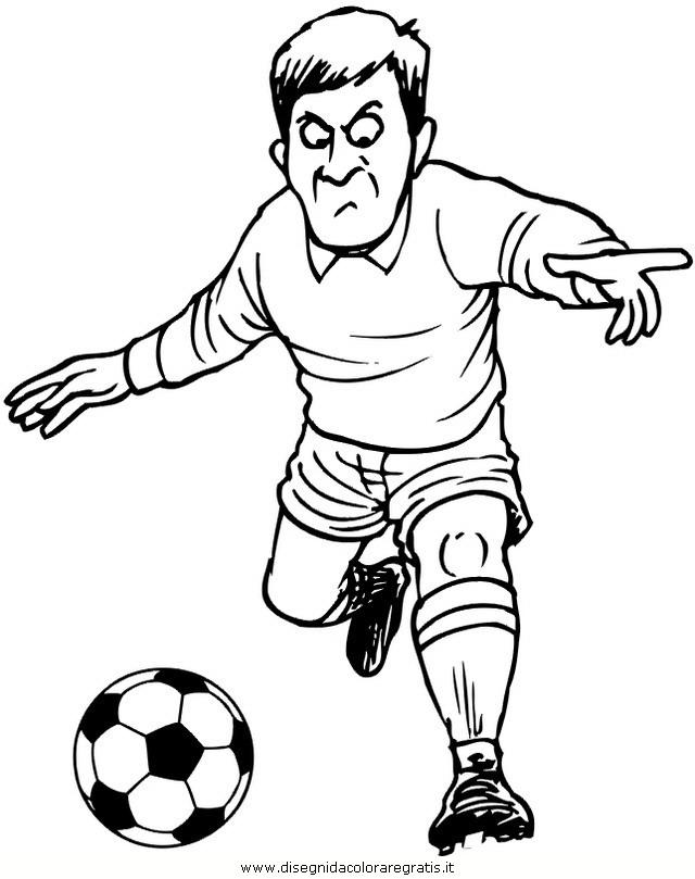 sport/calcio/calcio_37.JPG