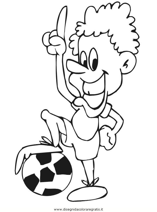 sport/calcio/calcio_40.JPG