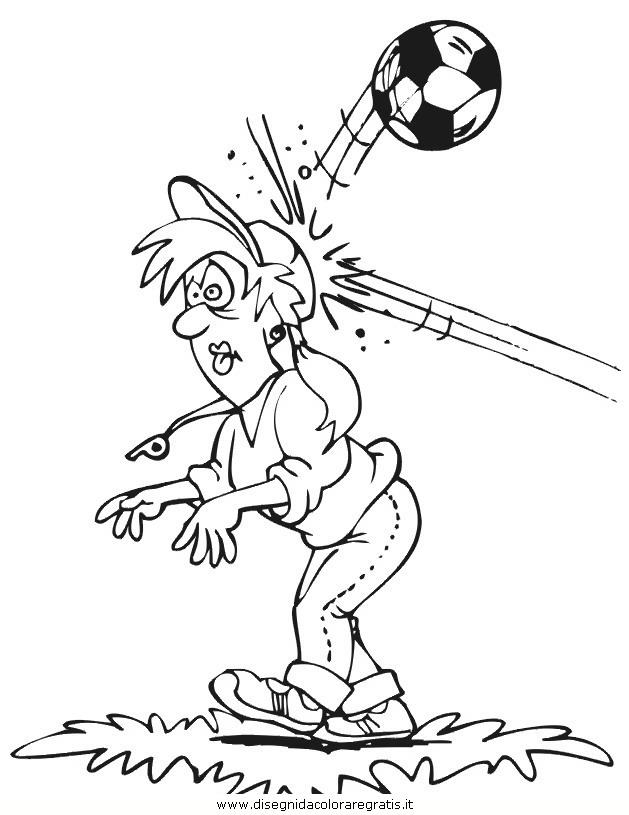 sport/calcio/calcio_42.JPG