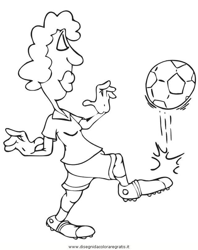 sport/calcio/calcio_44.JPG