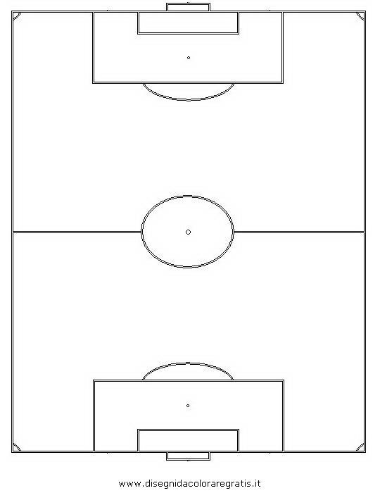 sport/calcio/campo_calcio.JPG