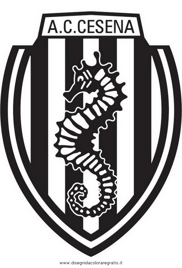 sport/calcio/cesena.JPG