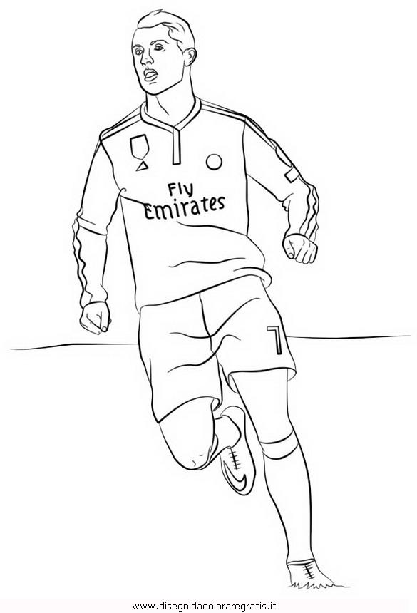 sport/calcio/cristiano-ronaldo-2.JPG