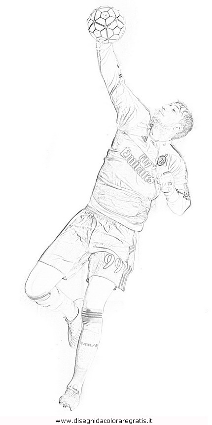 sport/calcio/donnarumma.JPG
